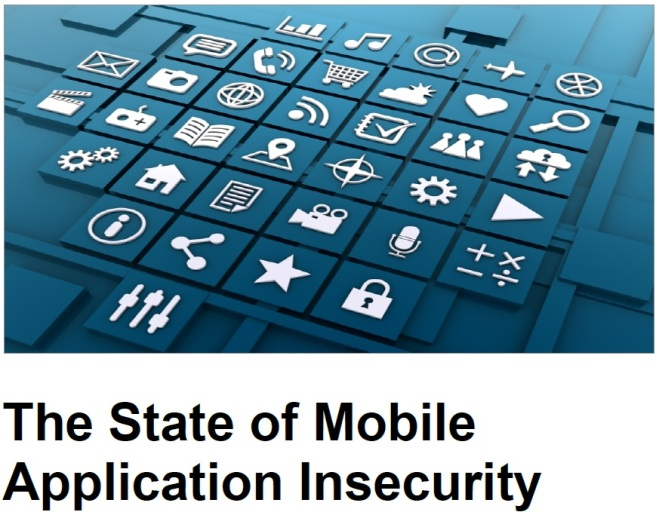 IBM Mobile Security