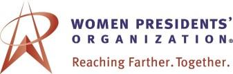 WPO Logo