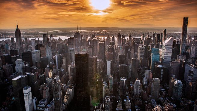 3061114-poster-p-1-why-new-york-city-is-better-for-women-entrepreneurs-than-san-francisco