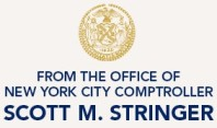NYC comptroller