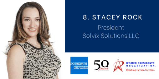 stacey 50 f